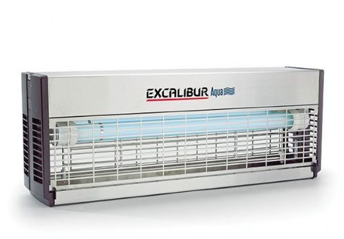 Excalibur Aqua 72 watt Fly Killer